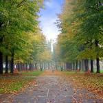 """""""Parco della Rimembranza"""" by photologues"""