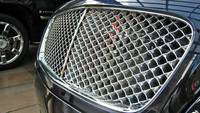 Shiny Grille