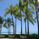 """""""Waikiki"""" by aura2000"""