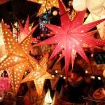 """""""Weihnachtsmarkt2008-007"""" by stefanbungart"""