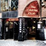 """The Cavern"" by simonbarrow"