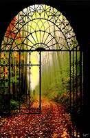 Gates of Autumn