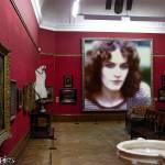 """""""Cesca-Gallery"""" by CLiPiCs"""
