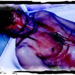 """Death-of-an-artist"" by CLiPiCs"