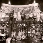 """The BAR"" by picrad"
