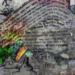 """Theme Park Wordsworth"" by AMercer"
