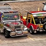 """Custom Jeeps"" by OcularPerceptions"