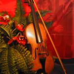 """""""Arrys-Violin-002"""" by CLiPiCs"""