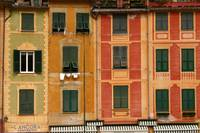 Portofino Windows - no border