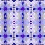 """Morocco 1 lavender blue"" by LeslieTillmann"
