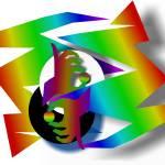 """""""yin yang"""" by Braineatshead4"""