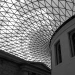 """British Museum"" by DancezWithWhales"
