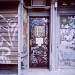 """""""Doorway4"""" by ITISWHATITIS"""