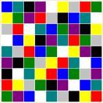 """sudoku 1"" by AllenRybo"