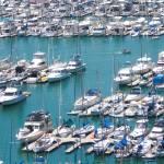 """""""Dana Point Harbor, CA"""" by aleksasha"""