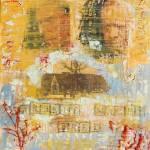 """""""Arbeit macht frei"""" by JonathanDeutsch"""