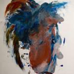 """""""Big Chief"""" by LeeAnnAlexander"""
