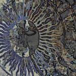 """Zodiac Sun"" by OpheliasKiss"