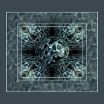 """""""Fractal: Fragmented"""" by SherryHolderHunt"""