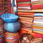 """""""Marrakech"""" by anneleroy"""