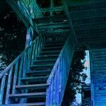 """Stairs"" by EnjoyART"