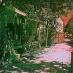 """My House"" by EnjoyART"