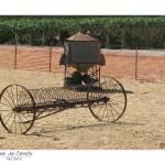 """Farm Wheels"" by LauriJon"