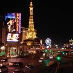 """""""Vegas"""" by Karlos2121"""