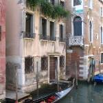 """venice nov 05 092"" by yvonneayoub"