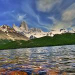 """""""Laguna Capri-FitzRoy"""" by istimuli"""