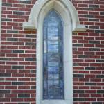 """Stained Glass Window"" by photographybydonna"