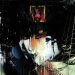 """The Widow"" by luisaraujo"