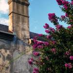"""Charleston Chimney No. 1"" by PadgettGallery"