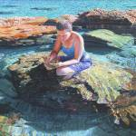"""Reef Archive"" by MarkCross"