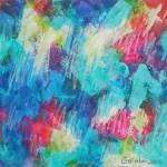 """summer rain"" by anagoldberger"