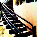 """Stairway"" by jmaspaitella"