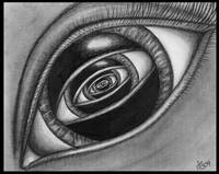 Eye Within An Eye