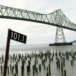 """Astoria bridge"" by jmaspaitella"