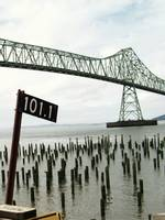Astoria bridge