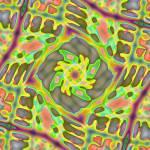 """""""Enamel Swirl"""" by lyle58"""