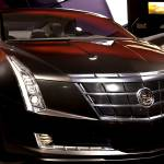 """Cadillac_Converj_2"" by NacoPhotography"