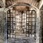 """Jail"" by BeautifullyScene"