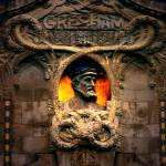 """""""Gresham palace"""" by Skyn3t"""