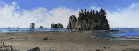 olympic-national-park-11x30-retouch