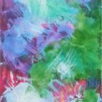 """""""splash"""" by anagoldberger"""