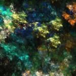 """""""Landscape 10-09-10"""" by BuddhabellyDave"""