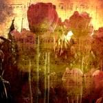 """Springtime Sonata"" by janetlee"