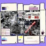 """Art in a Box"" by AMercer"