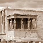 """""""Greek Islands 3"""" by arteest"""