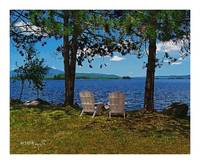 katahdin-lake-chairs-11x14w-white-border